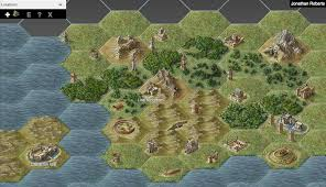 Fantasy Maps Hex Map Archives Fantastic Maps