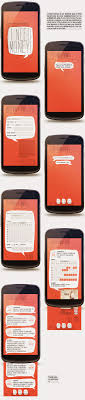 book apps for android 482 best beautiful app ui design images on user