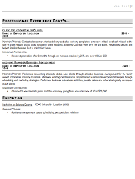 Sample Resume Of Sales Manager Sales Manager Resume Sample Free Resume Template Professional
