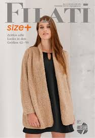 Tiffany Bad Homburg Wollstudio Wolle Online Kaufen