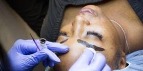 makeup classes in new orleans baton la makeup classes events eventbrite