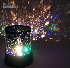 pictures of night lights baby room night light dimmer night light l vibration night lights