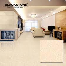 Polished Porcelain Floor Tiles China Buliding Material Polished Porcelain Floor Tile White Pulati