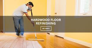 Laminate Flooring Nj Commercial Flooring Hardwood Flooring Contractors New Jersey