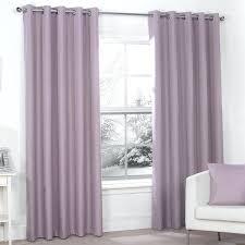 Lilac Curtains Lilac Curtains Dunelm Voile Uk Plain Natandreini
