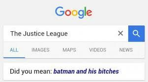Google Search Meme - googling guys vs girls