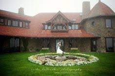 Cheap Wedding Venues In Nh Trish Mcilvain Private Estate Sandwich New Hampshire For