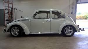 volkswagen beetle front view thesamba com beetle 1958 1967 view topic front end