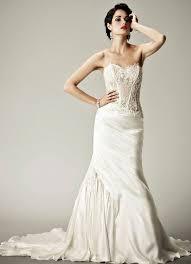 corset wedding dress corset wedding dresses mywedding