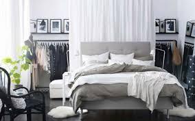 ideen fürs schlafzimmer 50 beruhigende ideen für schlafzimmer wandgestaltung archzine net