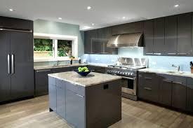 Small Modern White Kitchen Designs Designer Kitchens Uk 2015 Designer Kitchens Uk