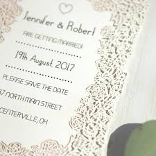 save the date invites save the date invitations ryanbradley co