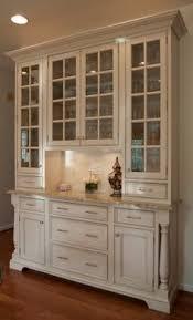 buffet kitchen furniture buffet cabinet