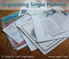 Organizing Store Webs Yarn Store Blog 31 Days To Get Organized Organizing Your