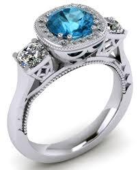 goldfinger wedding rings colour diamond engagement rings
