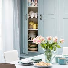 wall mounted kitchen storage cupboards kitchen storage ideas kitchen storage ideas for small kitchens
