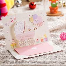 cheap baby shower cheap shower invitations baby baby shower ideas