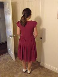 azazie ingrid bridesmaid dress azazie