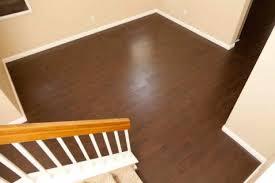 laminate flooring company jackson ms laminate flooring company