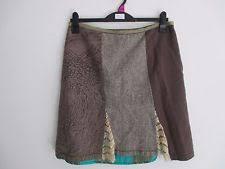 st martins scandinavian design st martins skirt ebay
