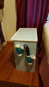 Clever Home Decor Ideas by 10 Clever Ways To Decorate Plastic Bins Hometalk