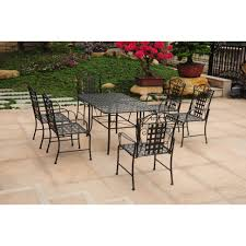 industrial rustic table bench and chairs dining set abodeacious