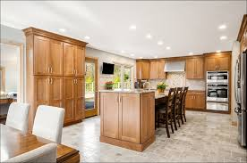 Unfinished Cabinets Kitchen Kitchen Kitchen Cabinet Manufacturers Unfinished Cabinets Green