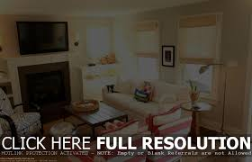 Houzz Floor Plans by Floor Design Adams Homes S Dg Charming Plans Melbourne Florida