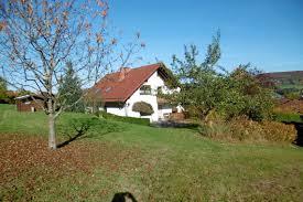Wohnhaus Zu Kaufen Gesucht Immobilien Patricia Rehm