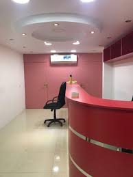 Sell My Office Furniture by I Would Like To Sell My Shop Without Cr Bahrain Businesses For