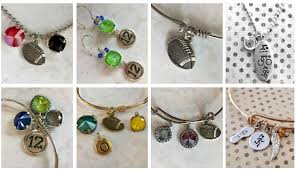 necklace making charms images Sports beads and charms beading supplies rings things jpg