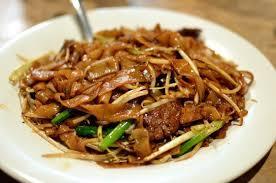 fen re cuisine it s not just food