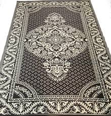 Rv Patio Rugs by 10 X 14 Area Rugs Rugs The Home Depot Creative Rugs Decoration