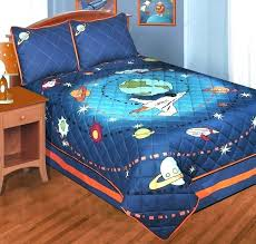 outer space bedroom ideas solar system bedroom ideas boys space bedroom ideas outer space