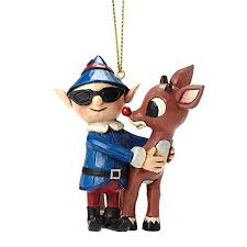 jim shore rudolph the nosed reindeer traditions rudolph