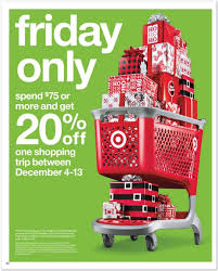 target black friday store map 2016 see all 40 pages of the 2015 target black friday ad fox59