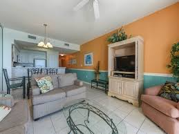 sun surf and sand 2 bedroom at majestic homeaway miramar beach