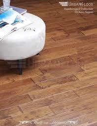floor lifestyle handscraped hickory sunset 5 hse 5042st