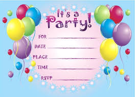 free invitation cards wedding card free template free christening