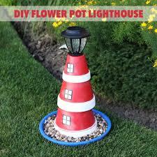 Garden Crafts Ideas - https i pinimg com 736x f5 93 79 f5937959001d762
