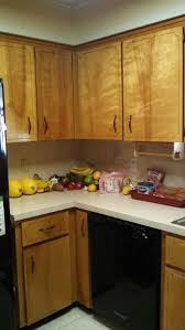 diy kitchen cabinet makeover 13 steps with pictures