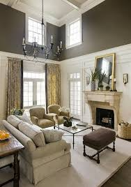 High Ceilings Living Room Ideas Decorating Ideas For Living Rooms With High Ceilings Home
