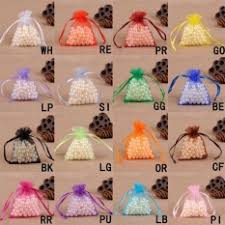 Personalized Cotton Candy Bags Gift Wrapper For Sale Gift Bags Prices Brands U0026 Review In