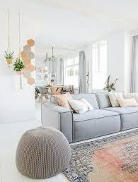 wohnzimmer weiß beige farbgestaltung wohnzimmer weiß beige grau wohnzimmer