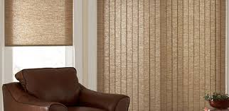 Cheap Vertical Blinds For Sliding Glass Doors Blinds Nice Cheap Vertical Blinds Online Vertical Blinds