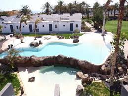 r2 design hotel bahia playa tarajalejo r2 fantasía suites design hotel spa tarajalejo