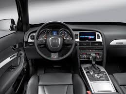 2000 Audi A6 Interior Top 50 Luxury Car Interior Designs