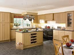 fascinating kitchen designer brisbane 96 about remodel ikea