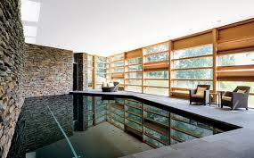 historical concepts home design swimming pool design historical concepts 2 amazing indoor pool