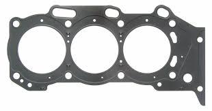 lexus parts replacement lexus is350 engine cylinder head gasket replacement dj rock